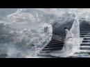 WITHIN TEMPTATION Stairway To The Skies HQ Sound HD Lyrics
