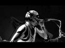 Tomahawk - Oddfellows - HD