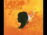 Sacred Spirit - Tango Jointz (Palermo Nuevo) 2007 Full Album