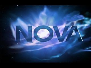 NOVA Расширение Вселенной. Темная материя энергия nova hfcibhtybt dctktyyjq. ntvyfz vfnthbz 'ythubz