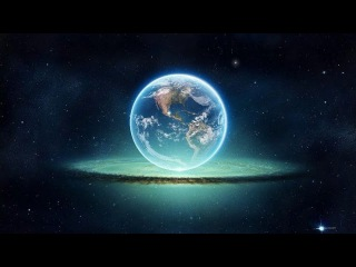 Док-Фил всё про Вселенную-Галактики-Космос HD-1080 ljr-abk dc` ghj dctktyye.-ufkfrnbrb-rjcvjc hd-1080
