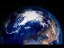 Док: фильм Все про Космос 2016-HD-Blu ray ljr: abkmv dct ghj rjcvjc 2016-hd-blu ray