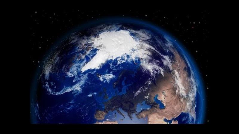 Док: фильм /Все про Космос/ 2016-HD-Blu ray ljr: abkmv /dct ghj rjcvjc/ 2016-hd-blu ray