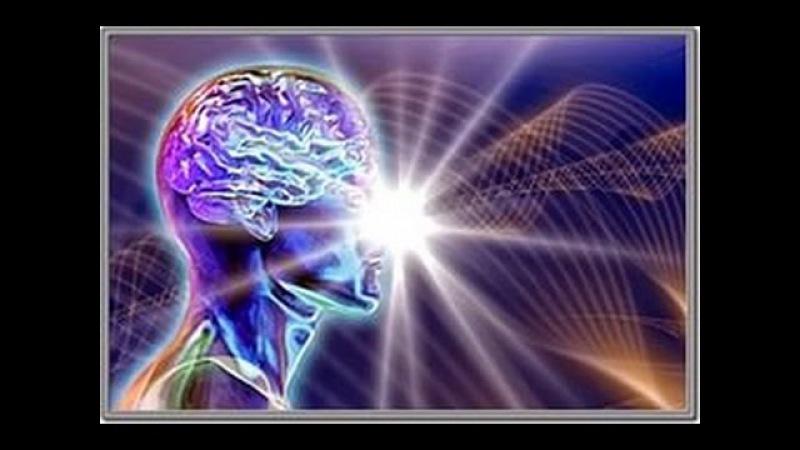 Как материализовать желание или мечту. Тайны подсознания человека. rfr vfnthbfkbpjdfnm ;tkfybt bkb vtxne. nfqys gjlcjpyfybz xtkj