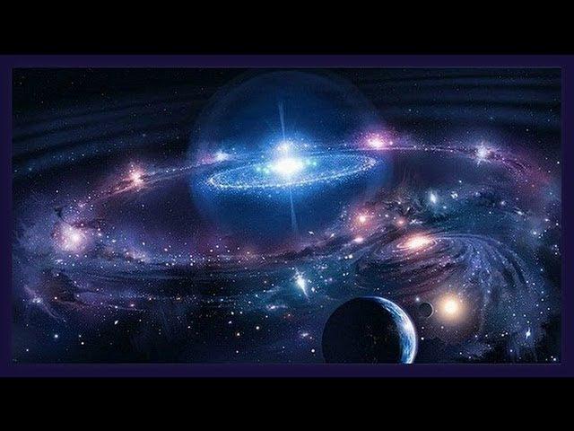 Вселенная. Феномены космоса dctktyyfz. atyjvtys rjcvjcf