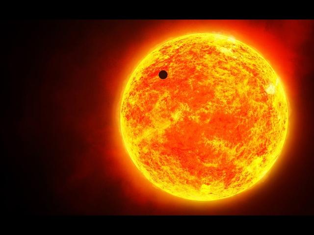 Солнечная система. Наше положение в галактике. Млечный путь. Раскрывает тайны космоса. Фильм 2016 HD cjkytxyfz cbcntvf. yfit gjk