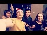 "💕Moiseeva Maria💕 on Instagram: ""#весельявсемвеселья а мы c @cult_of_lenka @barfet13 @andrey_damarad #partying#fun#happy#friends#happyfriends#boomerang…"""