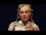 новый клип Адель \ Adele - Send My Love (To Your New Lover) Premiere 2016 HD