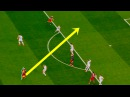 Lionel Messi ● The Master of Passing - Playmaking Skills ● 2015/2016