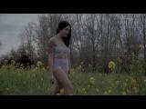 Eximinds&amp.Natalie Gioia-I'll Be Your Angel(Original Mix)AVA Recordings
