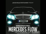 Bumble Beezy x Niki L x D-Kay Drummasta - Mercedes Flow