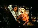 Serge Gainsbourg &amp Brigitte Bardot - Bonnie And Clyde (Music Video)