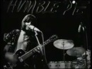 Humble Pie Natural born boogie 1969