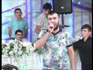 Tamam Eliyim Səniynən 2015 - Rəşad Dağlı, Balaəli Maştağalı Deyişmə Meyxana