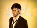 Enrique Iglesias - Dile Que