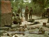 'Hondo' - Rhodesia's forgotten war