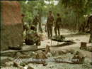 'Hondo' Rhodesia's forgotten war
