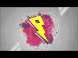 Steve Angello - Wasted Love ft. Dougy from The Temper Trap