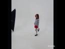 STEFANIA NOVA  Съёмка для Acoola