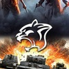 Steel Alliance WOT Battlefield Стальной альянс