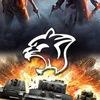 Steel Alliance WOT Battlefield Стальной альянс