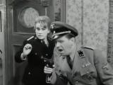 Ставка больше, чем жизнь/Stawka wieksza niz zycie (1967 - 1970) Вступительные титры (сезон 1)