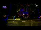 FILO  PERI FEAT  ARUNA ALEX M O R P H  REMIX   ASHLEY Armin van Buuren Live at Armada Night in Escape Amsterdam 2009