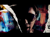 [Official Video] OLDCODEX - The Misfit Go -