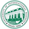 University of International Business | UIB