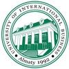 University of International Business | UIB