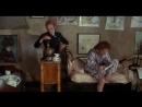Приключения хитроумного брата Шерлока Холмса 1975