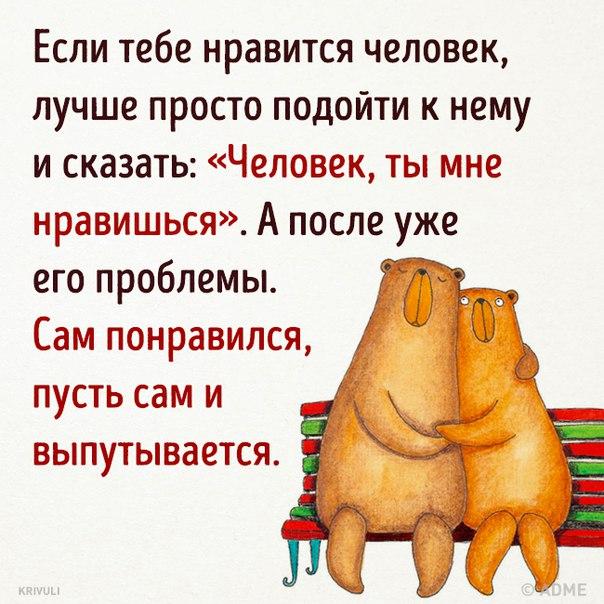 https://pp.vk.me/c631831/v631831108/3449c/TXns_7xmPjE.jpg
