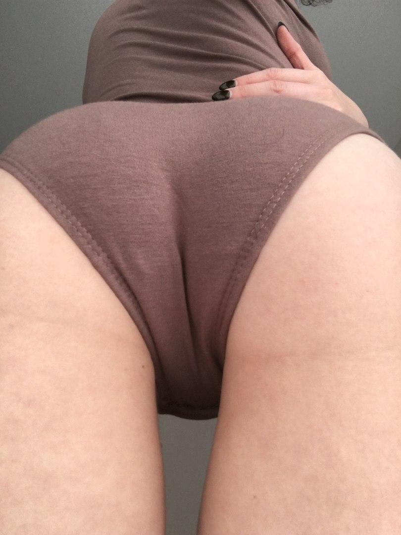 Adult milf photos video