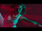 Akcent ft. Amira - Push (Love The Show) HD