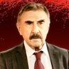 «Следствие вели…» с Леонидом Каневским
