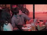 5 апреля - Дмитрий Романов (Stand Up Show) - на сцене Baga Bar