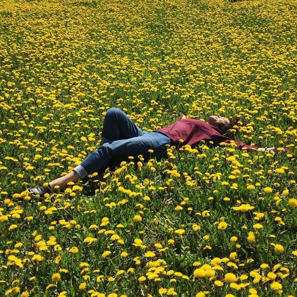 фото из альбома Нины Лысенко №5