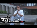 1. Klas - Sieg Kla$ - Video Statement