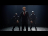 Klemen Slakonja - Put in, Put out