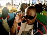 Kardinal Offishall Feat. Akon - Dangerous