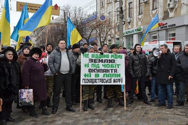Кабмин предлагает пересмотреть акцизы на сигареты из-за нарушений Украиной обязательств по ЗСТ с Евросоюзом - Цензор.НЕТ 2429