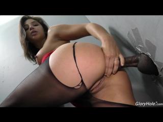 Sexy milf porno clips
