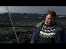 «Народ вулканов. Вулканы Исландии. Что завтра?» (Документальный, природа, 2011)