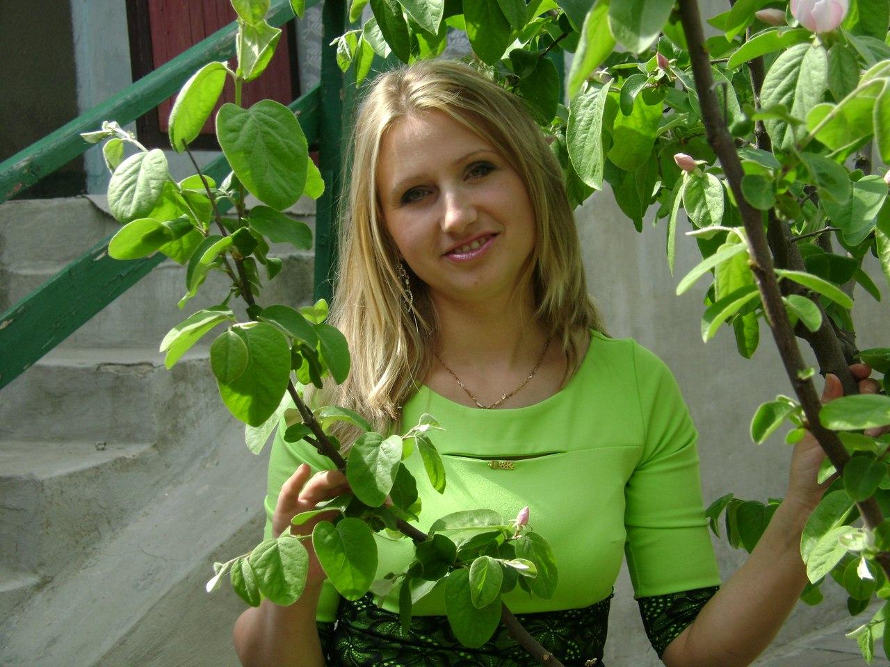 Elena Kolcova, Balta - photo №10