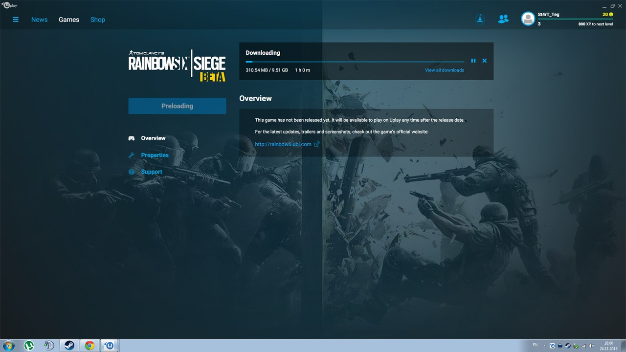 how to tell if uplay is linked to steam