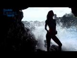 Exostate_-_Cruel_Original_Mix__MODELS_VIDEO_HD