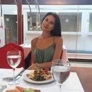 Юлия Махонина фото #15