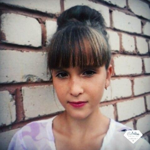 Наталья Пономарёва - фото №8