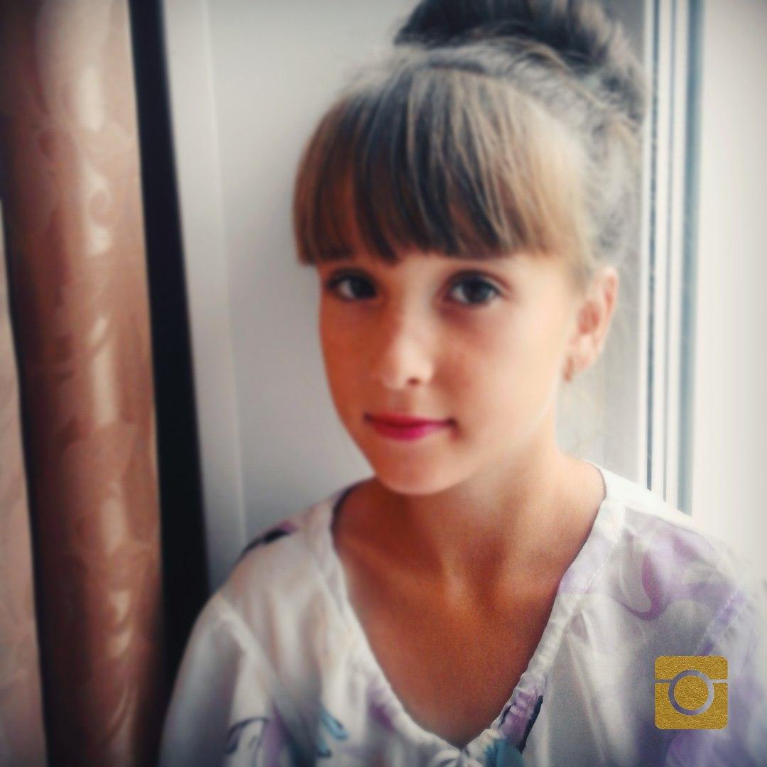 Наталья Пономарёва - фото №5