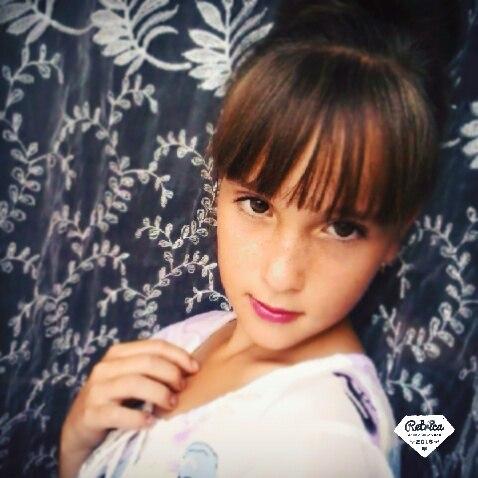 Наталья Пономарёва - фото №10